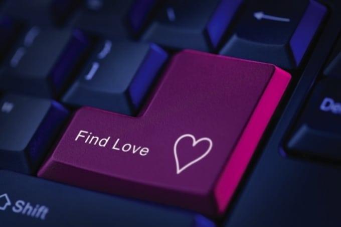 personal branding online dating