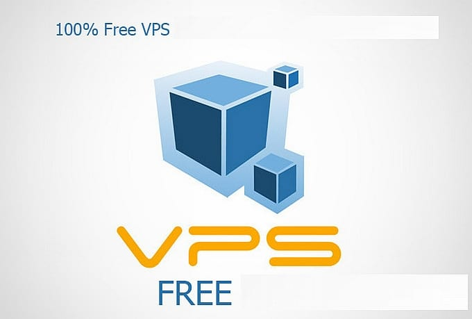 free_vps : I will give You free one Year Windows Server VPS for $5 on  www fiverr com