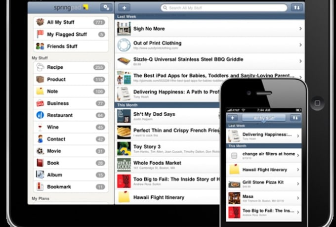 unwritten : I will download, rate, and review 3 iOS, Android, or Mac app  for $5 on www fiverr com