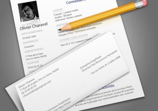 write you a killer resume  linkedin  or cover letter you can trust resume writer by theheadhunter