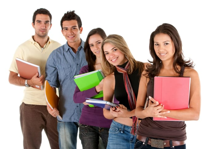 give you a education, university dofollow high quality one way seo backlink