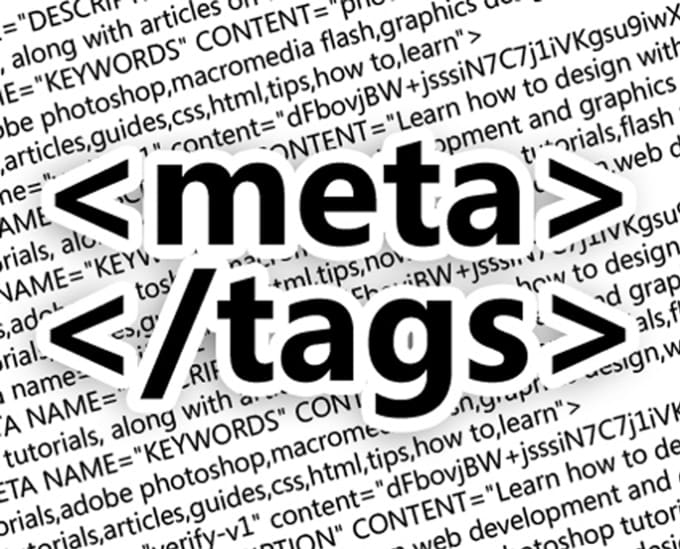 harigoliya : I will create best meta tag for your website for $5 on  www fiverr com