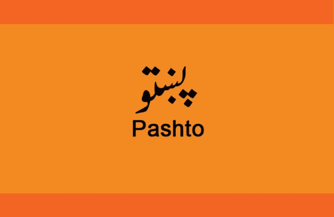 Translate From Italian To English: Translate From English, Urdu, Italian, German To Pashto By