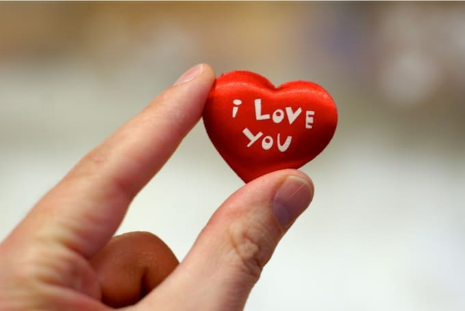 manni0303 : I will do your love compatibility test for $5 on www fiverr com