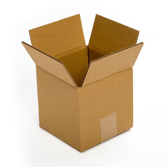 packmanshipman : I will pick up, package, and ship your stuff for $5 on  www fiverr com