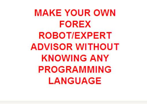 Do forex robots work yahoo answers