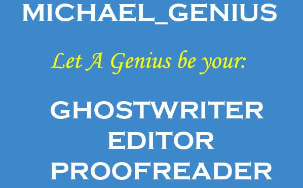 Ghostwriter bachelor argumentation schreiben deutsch einleitung