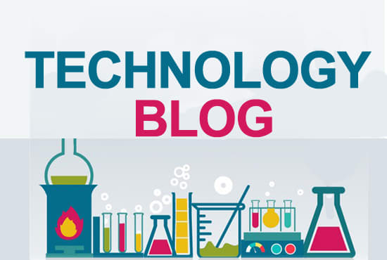 submit guest post on technology blog