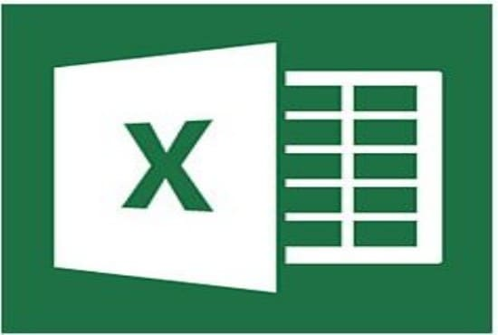 how to create an excel macro with code