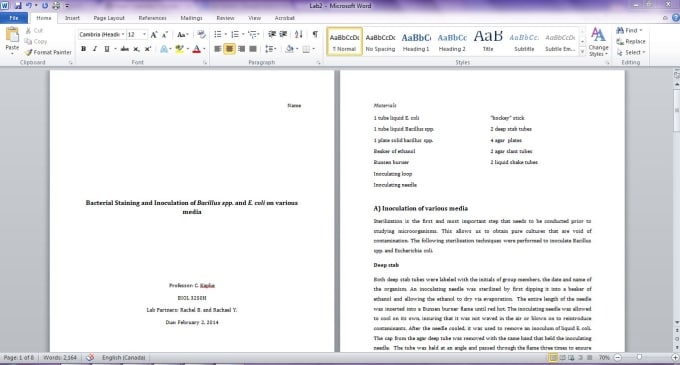 Dead poets society analysis term papers