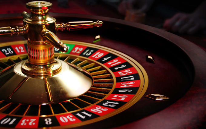 I will teach you how to make money using roulette gambling age in blackhawk colorado