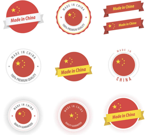 find a supplier in china for a product you want