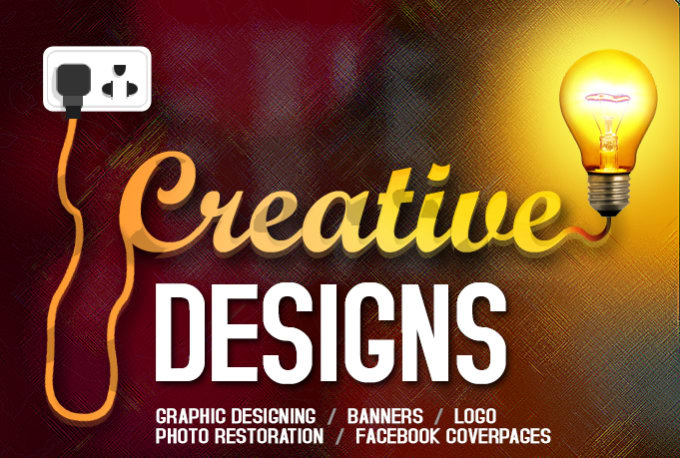 do untapped graphic design business banner ads by