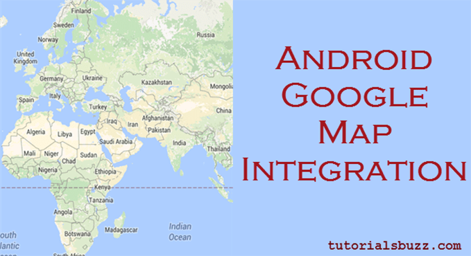 map, gps,gps tracking google map integration in your android app on google security, google phone tracker, google maps, google hurricane tracker, google mobile tracker, google camera, google android tracker, google navigation, google tracking, google iss tracker, google car tracker,