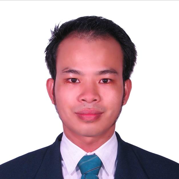 Create passport size photo from your photo also us passport by Khanhnv24h