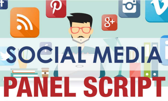 Image result for smm panel