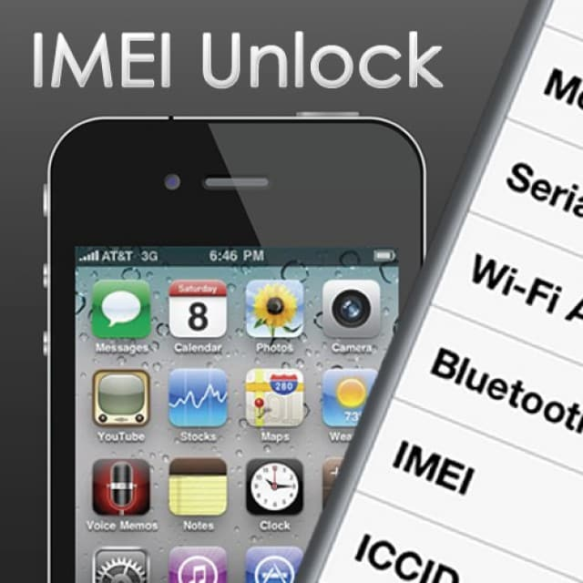pomarie : I will unlock any Tmobile phone with an IMEI block for $5 on  www fiverr com