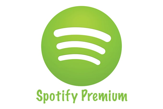 give you a spotify premium account