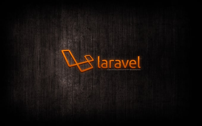 ncodetech : I will work on any complex project in laravel,codeigniter and  PHP for $25 on www fiverr com