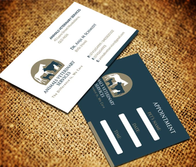 Design an amazing business card by smartdezigns design an amazing business card colourmoves