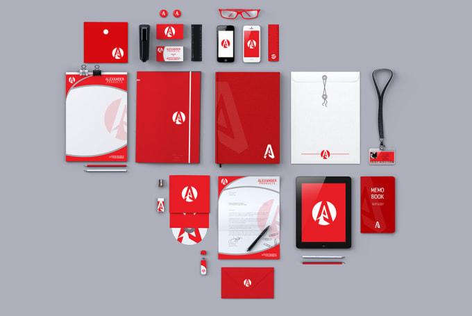 Do letterheadbusiness cardinvoice or corporate identity print do letterheadbusiness cardinvoice or corporate identity print ready reheart Images