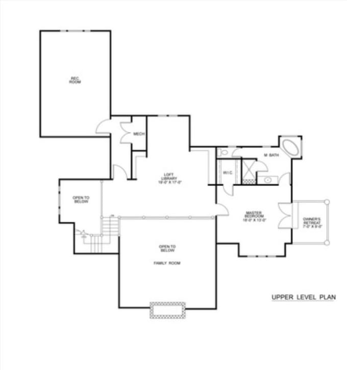 draw every type of maps house plans on autocad 2d and 3d also - House Plans In Autocad 2d Drawings