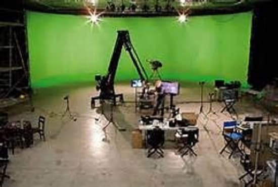 Provide you with a film production studio business plan template by provide you with a film production studio business plan template accmission Choice Image
