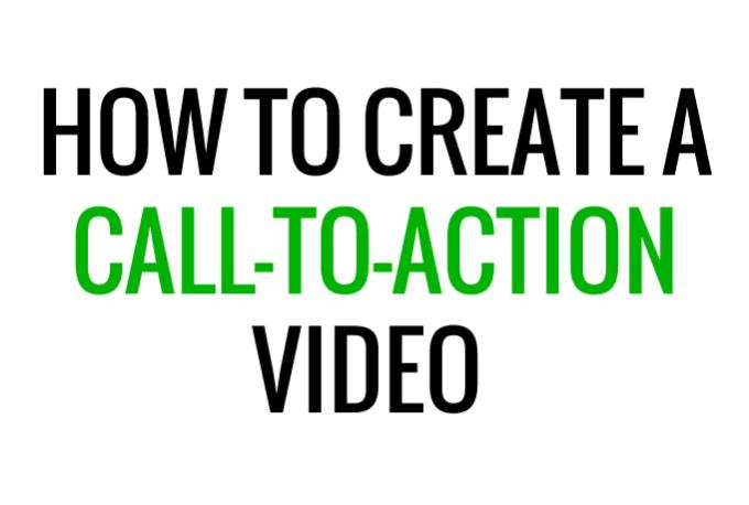 how to make a video call website