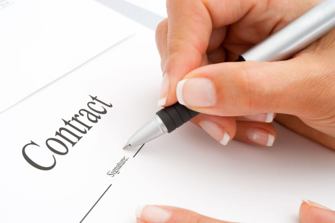 Draft Or Translate Any Type Of Legal Documents For You By Laurabalestri - Legal type documents