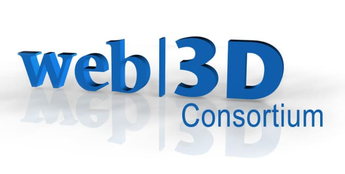 ibrahimmt : I will 3d Web design using WebGl and HTML5 canvas for $5 on  www fiverr com