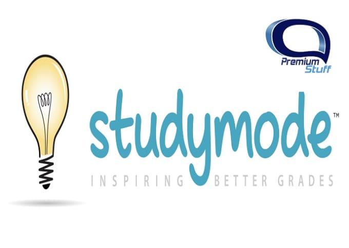 studymode com