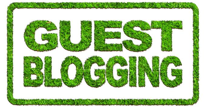 do DA 50 Plus Guest Post Instant Google Indexed