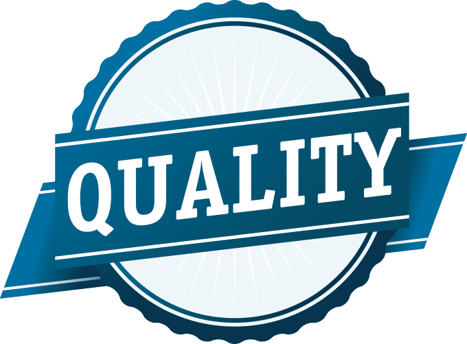 check quality of your software products