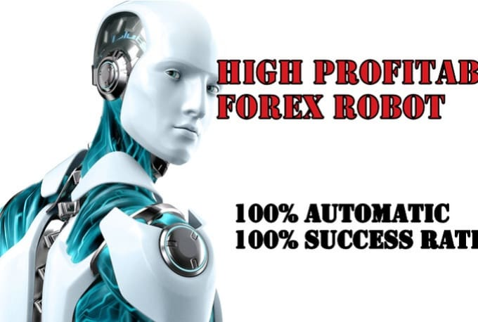 About forex robot best forex brokers online