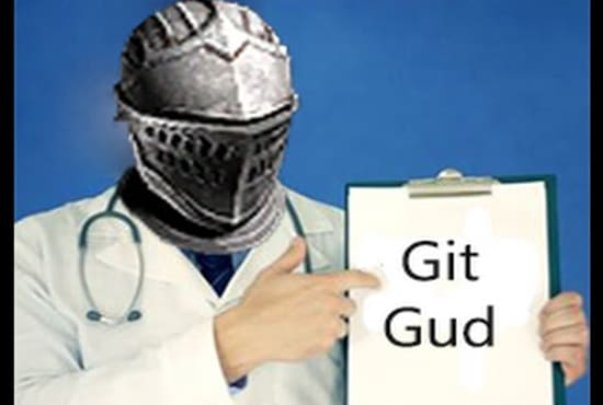dark souls how to win pvp