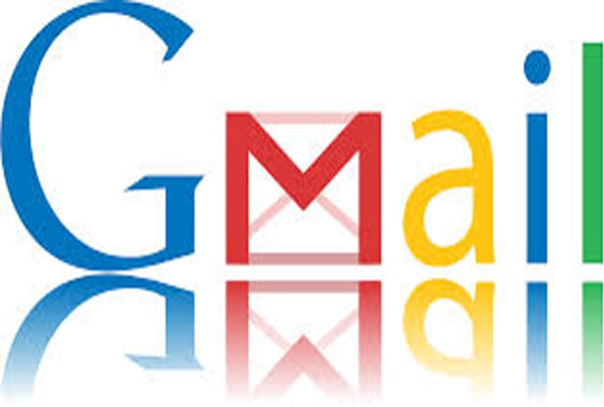 amalhazra : I will give you 25 Phone verified Gmail accounts for $5 on  www fiverr com