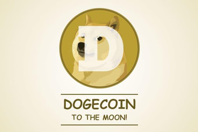 Tempat Invest Dogecoin Legit Bisa Free juga