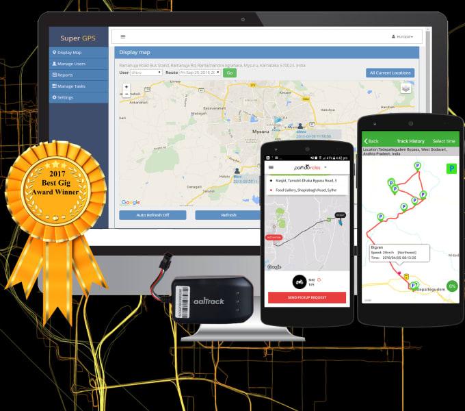 google maps, gps tracking website android IOS app on apple maps ios, bloons td 5 ios, google drive ios, google app ios, bing ios, real racing 3 ios, nokia maps ios, google messenger ios,