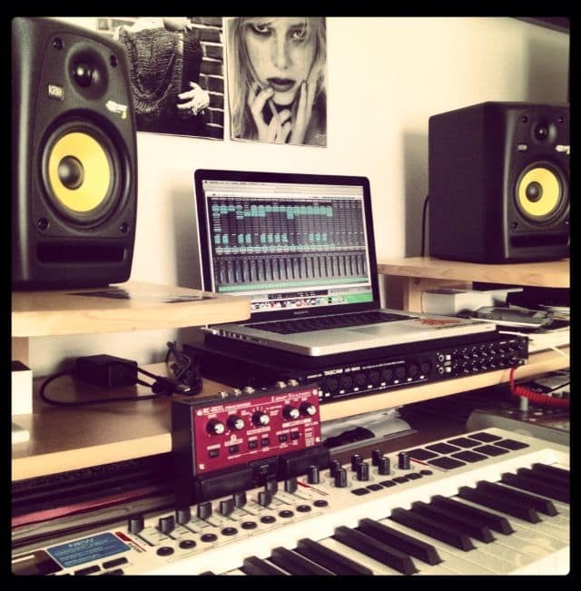 professionally mix and master your song in 24hrs