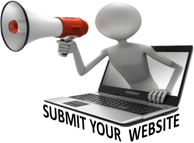 vivianeiseneche : I will give you a link for FREE website submission for $5  on www fiverr com