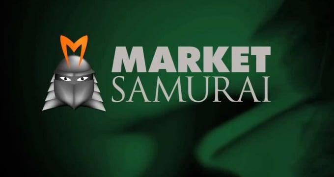 Market Samurai Coupons & Promo codes