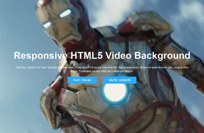tusharkhatiwada : I will embed a video background on your website for $5 on  www fiverr com