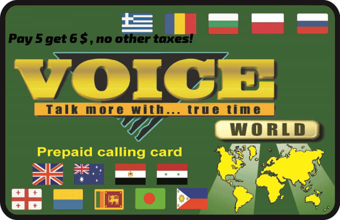 give you a international calling card - Where To Buy International Calling Cards