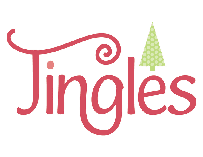 jingle writing Students will write a jingle to advertise their favorite products the writing process involves creating rhyming lines and composing a tune for their short song this printable activity is perfect for national poetry month (april), or for any other.