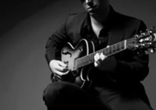 teach you the basics of Delta Blues Guitar