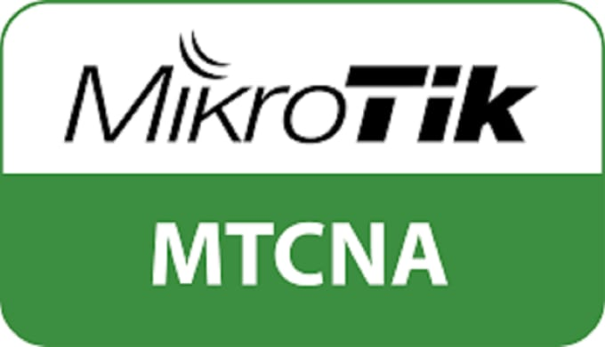 n4yeem : I will mikrotik RouterOS Training Troubleshoot for $5 on  www fiverr com