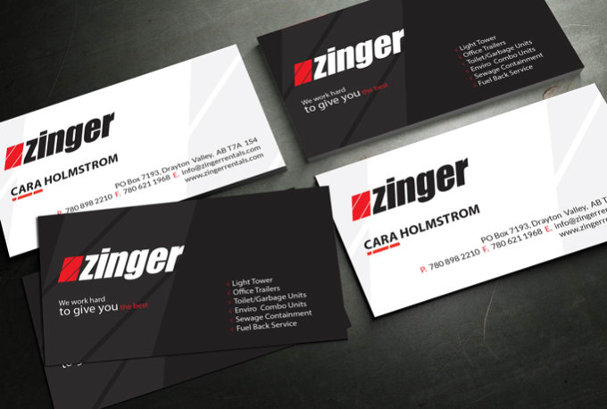 Design eye catching business card fiverr design eye catching business card colourmoves Choice Image