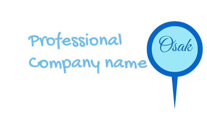 how to create a company name on facebook