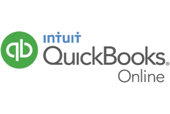 Import Invoice To Quickbooks Online Programmatically By Sarimghani - Create invoice in quickbooks online