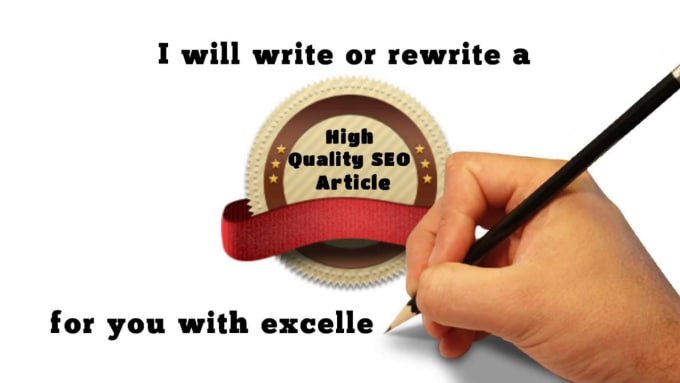article for writing Connecting professional level students with over 1000+ professional level writers at edussoncom.